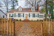 Photo of 2844 Keller Avenue, Norfolk, VA 23509 (MLS # 10292913)