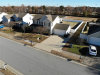 Photo of 215 Bridgewater Court, Suffolk, VA 23434 (MLS # 10292917)