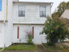 Photo of 3943 Pollypine Drive, Virginia Beach, VA 23452 (MLS # 10292995)