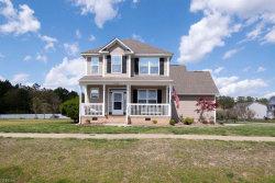 Photo of 6543 Wysteria Lane, Gloucester County, VA 23061 (MLS # 10293042)