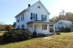 Photo of 1925 Hayes Road, Gloucester County, VA 23062 (MLS # 10293143)