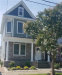 Photo of 771 Johnson Avenue, Norfolk, VA 23504 (MLS # 10293161)