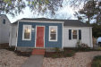 Photo of 2422 Alder St. Street, Norfolk, VA 23513 (MLS # 10294308)