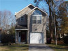 Photo of 1327 Gust Lane, Chesapeake, VA 23323 (MLS # 10294405)