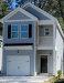 Photo of 111 Thalia Road, Virginia Beach, VA 23452 (MLS # 10294492)