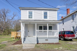 Photo of 212 Knight Street, Suffolk, VA 23434 (MLS # 10294575)