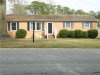 Photo of 402 Kilby Shores Drive, Suffolk, VA 23434 (MLS # 10294784)
