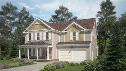 Photo of 1419 Waltham Lane, Newport News, VA 23608 (MLS # 10294858)