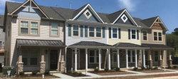 Photo of 1406 Waltham Lane, Newport News, VA 23608 (MLS # 10294953)