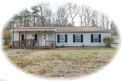 Photo of 6322 New Pines Drive, Gloucester County, VA 23072 (MLS # 10294971)
