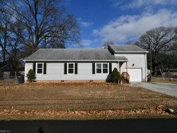 Photo of 1523 Chestnut Avenue, Chesapeake, VA 23325 (MLS # 10295123)