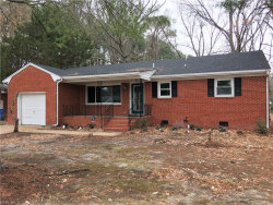 Photo of 4403 Greendell Road, Chesapeake, VA 23321 (MLS # 10295312)