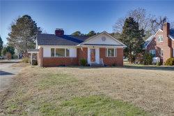 Photo of 2312 Hayes Road, Gloucester County, VA 23072 (MLS # 10295912)