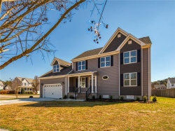 Photo of 8148 Beckwith Drive, Gloucester County, VA 23072 (MLS # 10296388)