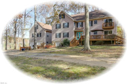 Photo of 9745 Oakview Drive, Gloucester County, VA 23128 (MLS # 10296960)