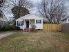 Photo of 9287 Hickory Street, Norfolk, VA 23503 (MLS # 10297060)