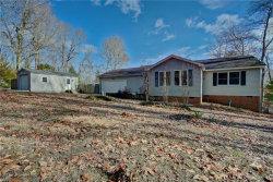 Photo of 7450 Erins Way, Gloucester County, VA 23061 (MLS # 10297361)