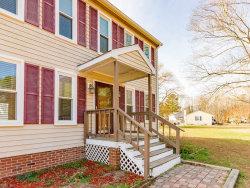 Photo of 6676 Magnolia Lane, Gloucester County, VA 23061 (MLS # 10297383)