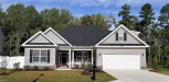 Photo of 1357 Auburn Hill Drive, Chesapeake, VA 23320 (MLS # 10297387)