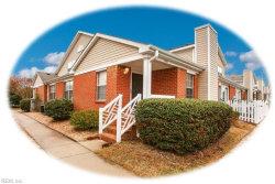 Photo of 504 Westgate Circle, Williamsburg, VA 23185 (MLS # 10297550)