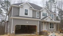 Photo of 3612 Poplar Ridge Drive, Gloucester County, VA 23061 (MLS # 10297608)