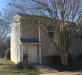 Photo of 3859 Staffordshire Lane, Williamsburg, VA 23188 (MLS # 10298005)