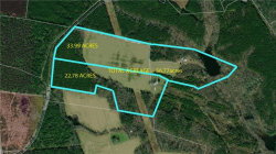 Photo of 7373 The Ponds Road, Gloucester County, VA 23061 (MLS # 10298216)