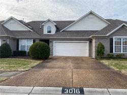 Photo of 3016 Estates Lane, Portsmouth, VA 23703 (MLS # 10298274)