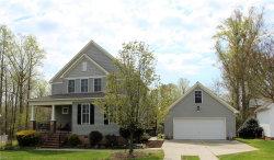 Photo of 6760 Mann Avenue, Gloucester County, VA 23061 (MLS # 10298407)