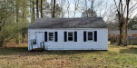Photo of 5085 James Way, Smithfield, VA 23430 (MLS # 10298715)