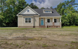 Photo of 6431 Leafwood Road, Suffolk, VA 23437 (MLS # 10298759)