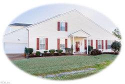Photo of 4445 Eaglebrook Drive, James City County, VA 23188 (MLS # 10298803)