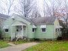 Photo of 621 Green View Lane, Norfolk, VA 23503 (MLS # 10298829)