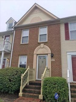 Photo of 707 North Street, Unit 707, Portsmouth, VA 23704 (MLS # 10298845)