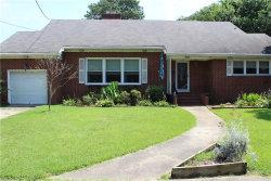 Photo of 102 Cumberland Avenue, Hampton, VA 23669 (MLS # 10299103)