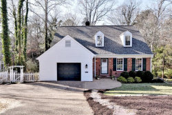 Photo of 406 Idlewood Lane, Williamsburg, VA 23185 (MLS # 10299134)