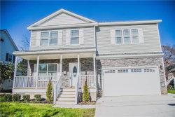 Photo of 658 Vaughan Avenue, Hampton, VA 23661 (MLS # 10299279)