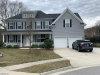 Photo of 904 Hugh Lane, Chesapeake, VA 23322 (MLS # 10299293)