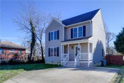 Photo of 3510 Matoaka Road, Hampton, VA 23661 (MLS # 10299330)