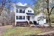 Photo of 108 Peacepipe Place, York County, VA 23185 (MLS # 10299345)