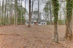 Photo of 6711 Hickory Ridge Lane, Gloucester County, VA 23072 (MLS # 10299365)