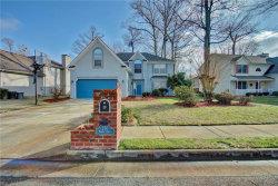 Photo of 256 Derosa Drive, Hampton, VA 23666 (MLS # 10299381)