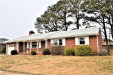 Photo of 2522 Jasper Court, Norfolk, VA 23518 (MLS # 10299602)