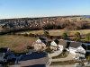 Photo of 130 Jaclyn Drive, Suffolk, VA 23434 (MLS # 10299741)