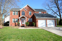 Photo of 4100 Scotfield Drive, Chesapeake, VA 23321 (MLS # 10299776)