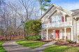Photo of 608 Settlement Drive, Williamsburg, VA 23188 (MLS # 10299815)