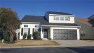 Photo of 203 Blackstone Way, Suffolk, VA 23435 (MLS # 10299914)