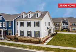Photo of 3949 Northridge Street, Unit 128, Williamsburg, VA 23185 (MLS # 10299976)