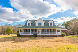 Photo of 2351 Baum Road, Chesapeake, VA 23322 (MLS # 10300012)