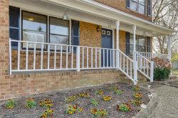 Photo of 23 Westview Drive, Hampton, VA 23666 (MLS # 10300100)